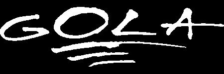 Logo White 450x150